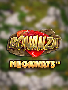 Big Time Gaming Bonanza Megaways