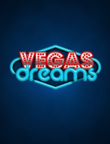 Big Time Gaming Vegas Dreams