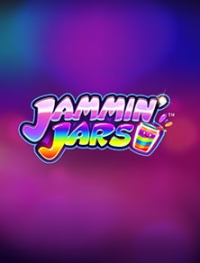 jamming jars video slot relax gaming